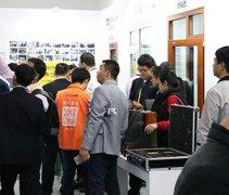 18年广州全国铝门窗幕墙新产品博